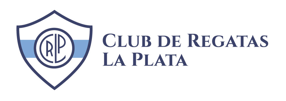 Club de Regatas La Plata